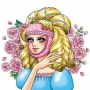 2011 小顔矯正コルセット 主婦の友社