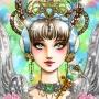 オパール姫
