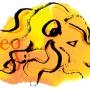 星座(星占い):獅子座